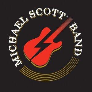 Michael Scott 歌手頭像