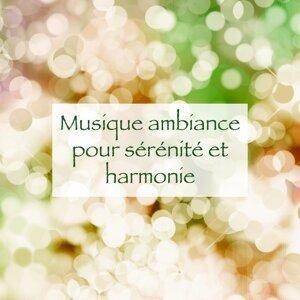 Musique d'Ambiance Ensemble