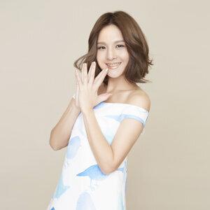 郭靜 (Claire Kuo) 歌手頭像