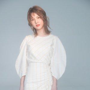 郭静 (Claire Kuo)