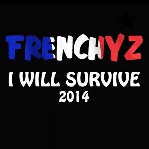 Frenchyz 歌手頭像