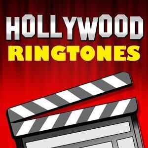 Hollywood Ringtones 歌手頭像