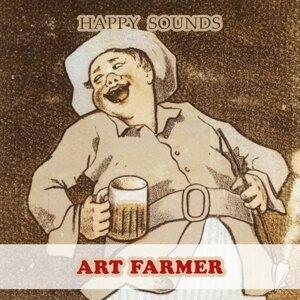 Art Farmer 歌手頭像