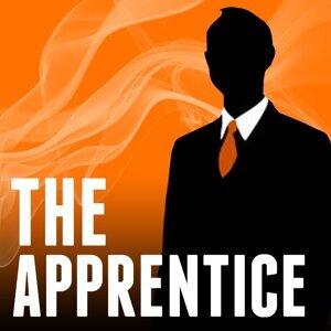 The Apprentice 歌手頭像