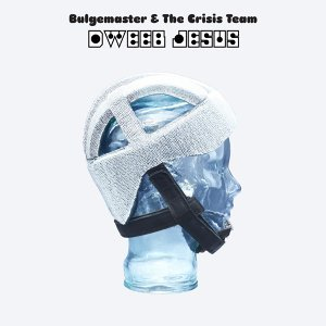 Bulgemaster & the Crisis Team 歌手頭像