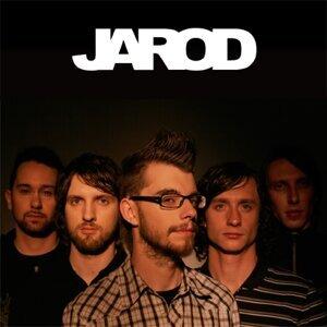 Jarod 歌手頭像