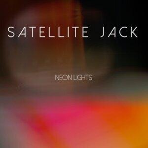 Satellite Jack 歌手頭像
