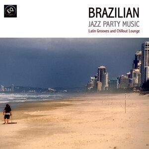 Jazz Samba United 歌手頭像