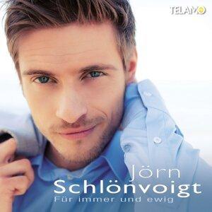 Jörn Schlönvoigt 歌手頭像
