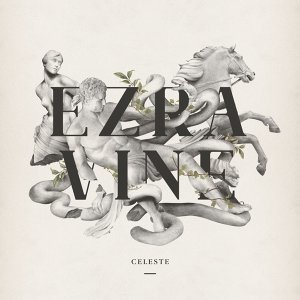Ezra Vine