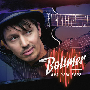 Bollmer 歌手頭像