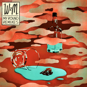 Whilk & Misky