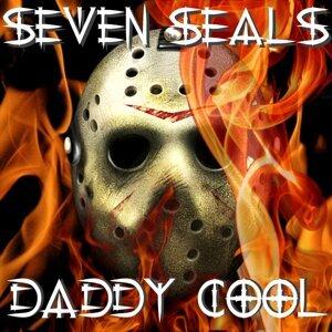 Seven Seals 歌手頭像