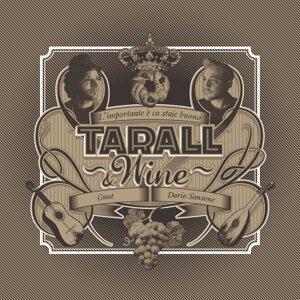Tarall&Wine 歌手頭像