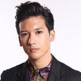 關智斌 (Kenny Kwan) 歌手頭像