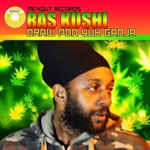 Ras Kushi 歌手頭像