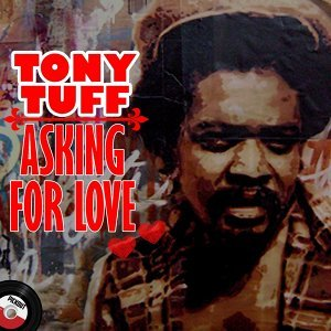 Tony Tuff, Pick out All Stars 歌手頭像