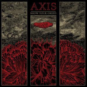 Axis 歌手頭像