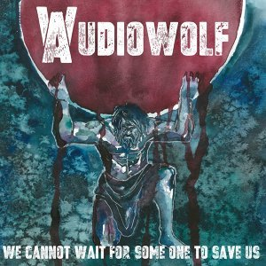 Audiowolf 歌手頭像