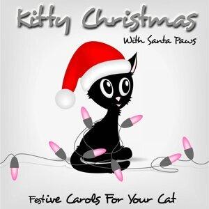 Kitty Carollers 歌手頭像