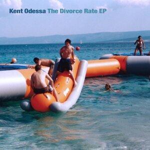 Kent Odessa