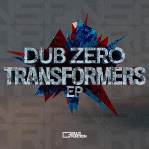 Dub Zero 歌手頭像