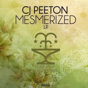 CJ Peeton 歌手頭像
