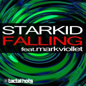 Starkid feat. Mark Viollet 歌手頭像