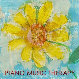Piano Music Therapy Club 歌手頭像