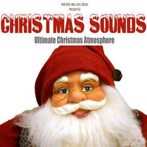 Christmassounds 歌手頭像