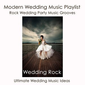 Wedding Band Rock 歌手頭像