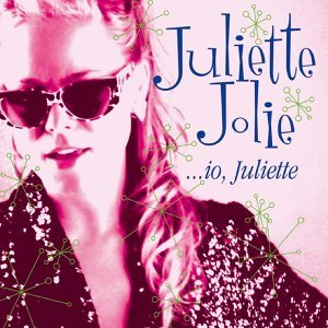 Juliette Jolie 歌手頭像