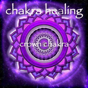Chakra Meditation Specialists