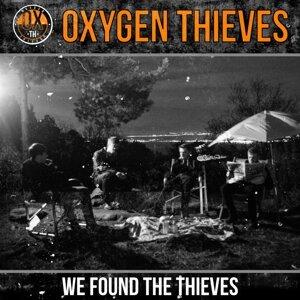 Oxygen Thieves
