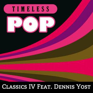 Classics IV feat. Dennis Yost