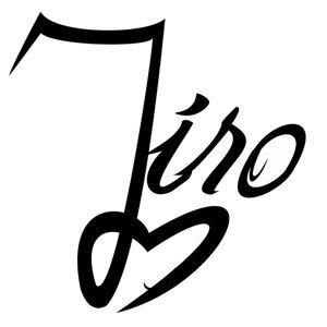 Jiro 歌手頭像