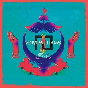 Vinyl Williams 歌手頭像