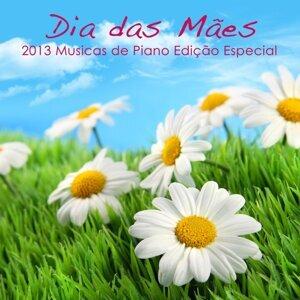 Musicas de Piano Solist de Amor 歌手頭像