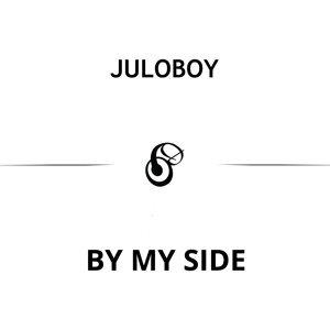 Juloboy 歌手頭像