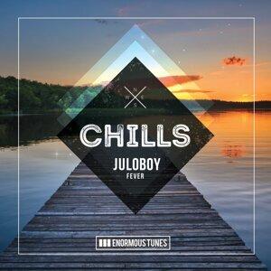 Juloboy