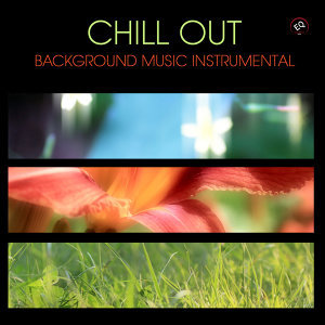 Chill Out Music Academy