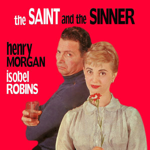 Henry Morgan and Isobel Robins feat. The Mickey Leonard Quartet 歌手頭像