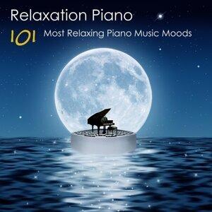 Relaxation Piano Maestro 歌手頭像
