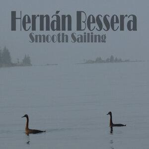Hernán Bessera 歌手頭像