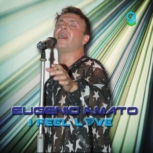 Eugenio Amato 歌手頭像