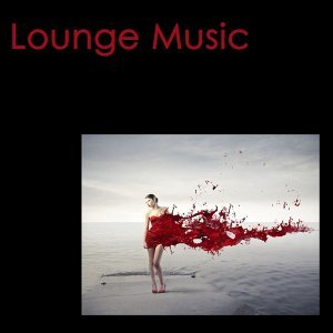 Lounge Corporation 歌手頭像