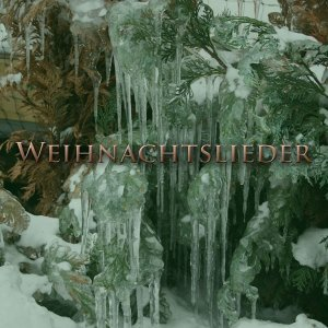 Weihnachtslieder 歌手頭像