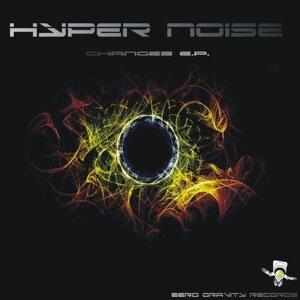Hyper Noise 歌手頭像