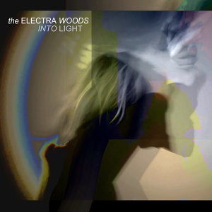 The Electra Woods 歌手頭像
