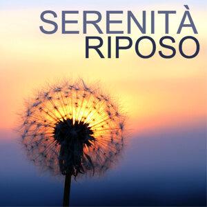 Serenità Salute E Benessere 歌手頭像